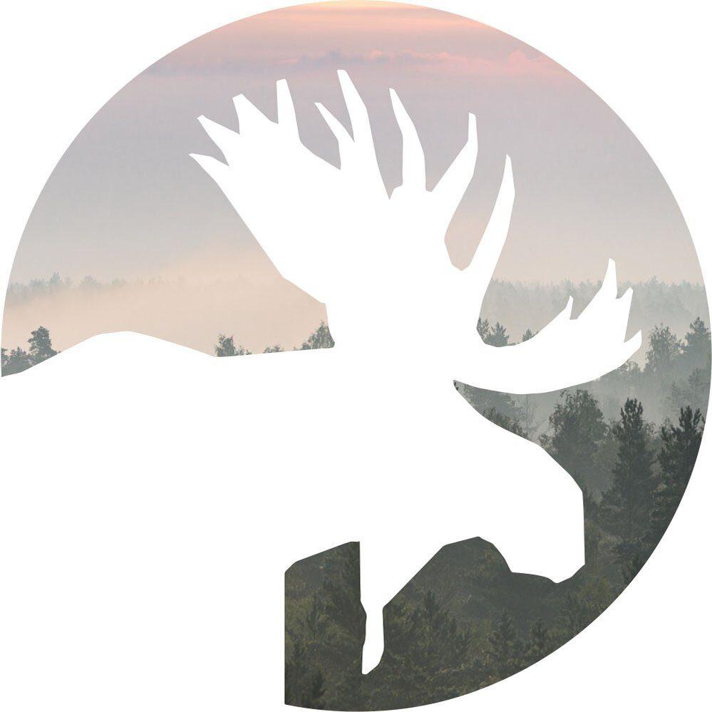 Metsahaldur OÜ